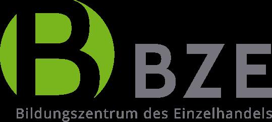 bze-logo-de