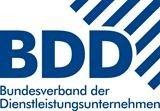 Handelsverband_OS_3__BDD_