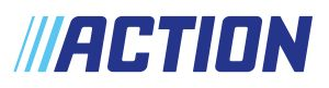 ACTION Logo FC