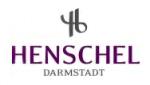 Henschel Logo