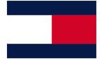 Hilfiger Stores Logo