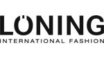 Löning Logo