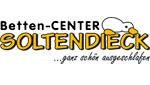 Soltendeck Logo