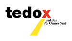 tedox Logo