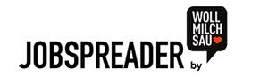 Jobspreader_Logo
