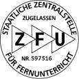 zfu_siegel_zug_ergebnis